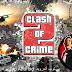 تحميل لعبة اشتباك الجريمة Clash of Crime Mad City War Go v1.0.3 مهكرة كاملة اخر اصدار