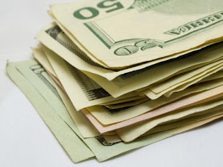 Fast Cash Loans Up To $1250