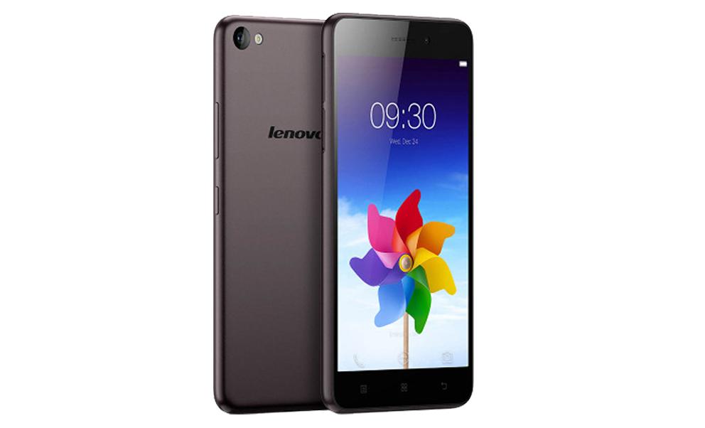 Cara Flashing Lenovo S60-A 100% Sukses Mati total / Bootloop