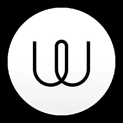 تطبيق Wire