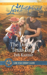 https://www.amazon.com/Cowboys-Texas-Family-Cowboy-League-ebook/dp/B01G1EI6DG/ref=tmm_kin_swatch_0?_encoding=UTF8&qid=1475357563&sr=1
