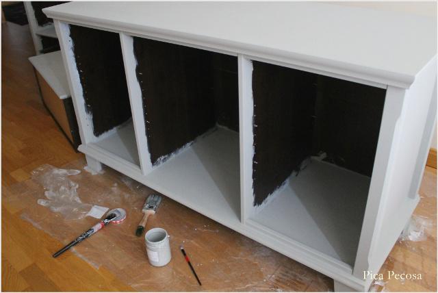 mueble-television-ikea-diy-papel-pintado-pintura-chalk-paint-aplicar-pintura-chalk-paint