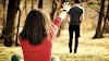 BF ने GF का तलाक कराया, रेप करके शादी से मुकर गया, FIR - INDORE NEWS
