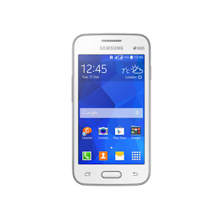 samsung-galaxy-ace-nxt-specs-and-driver
