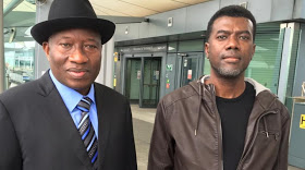 , Great Lessons To Learn From Former President Goodluck Jonathan, Latest Nigeria News, Daily Devotionals & Celebrity Gossips - Chidispalace