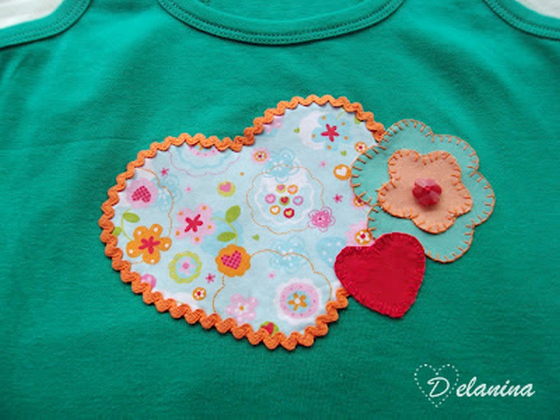 camiseta-corazon-patchwork