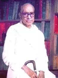 Vallathol Award