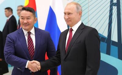Mongolia to reopen kindergartens, schools on Sept. 1
