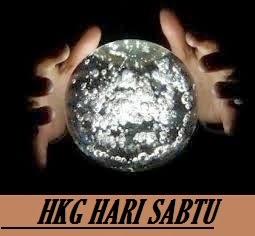 Keluaran Sgp Hk Kamis Prediksi Gel SGP Singapura Gel Hongkong