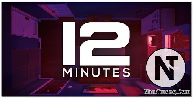 Tải Game Twelve Minutes Full link Tốc độ cao