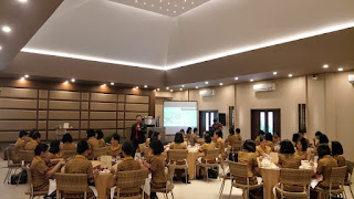 table manner pspp jogja