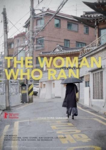 Download Filme A Mulher que Fugiu Torrent 2021 Qualidade Hd