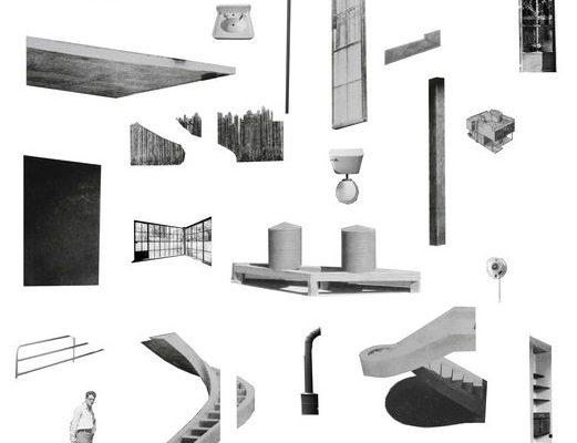 Arte y arquitectura art and architecture presentan for Investigar sobre la arquitectura