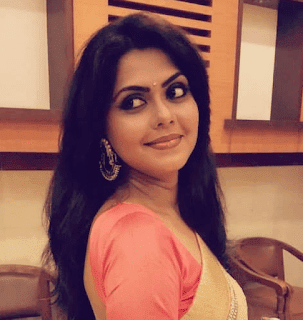 Bhojpuri-Actress-Name-Photo-list-rinku-ghosh