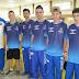 #Regionais2018 - Tênis de mesa itupevense tem primeiro dia de competições