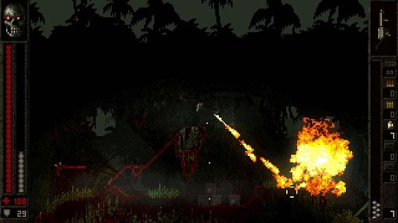 butcher-pc-screenshot-1