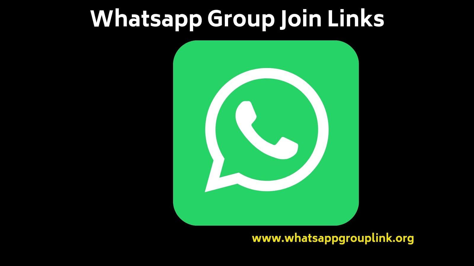 Whatsapp%2B02.jpg