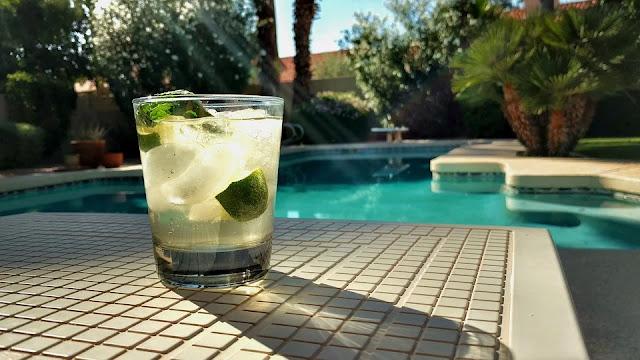 piscina-vacanze-casa-tempo libero-benessere-relax
