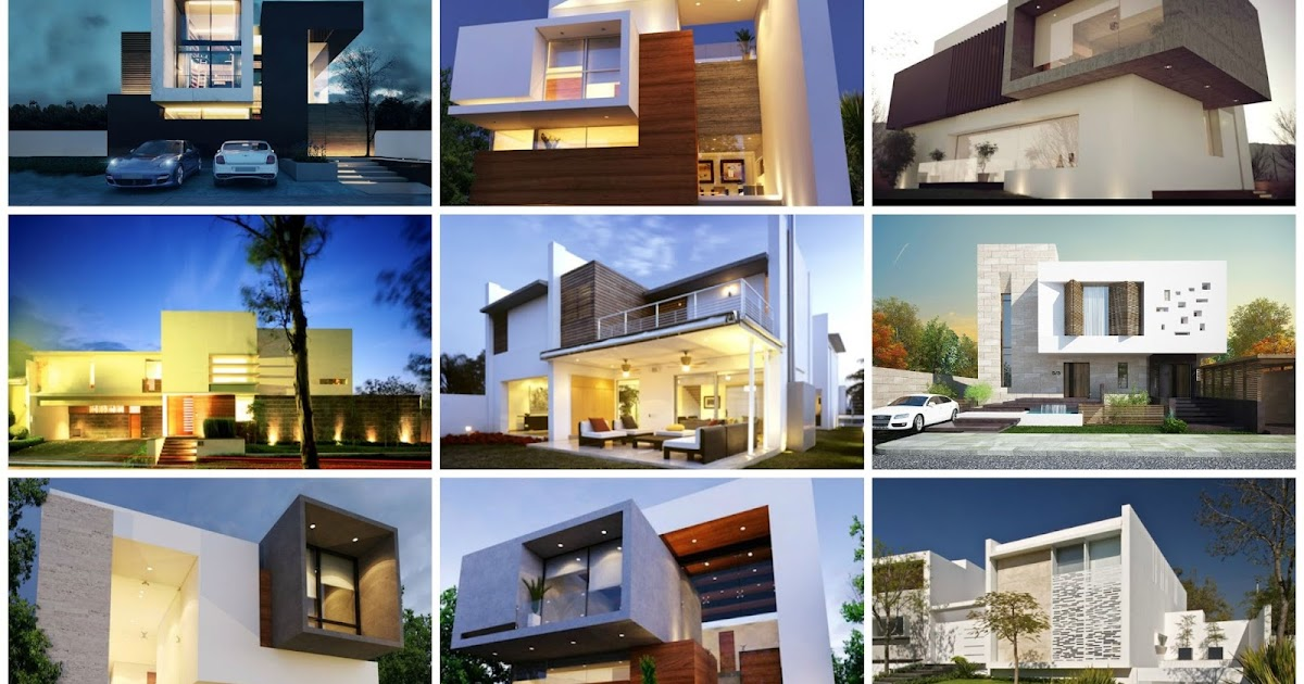 top 10 houses of this week 08 08 2015 architecture