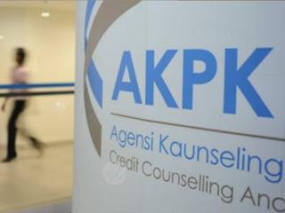 Pengalaman Aku dan AKPK