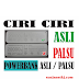 Ciri Ciri Powerbank Fake Alias Palsu!