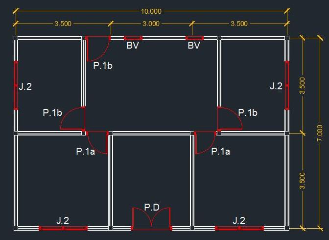 Kursus Desain Interior Online