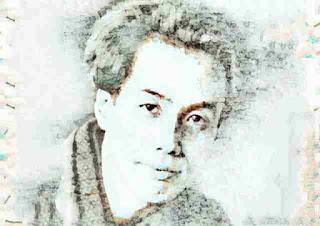 Akutagawa Ryūnosuke (1892 - 1927)