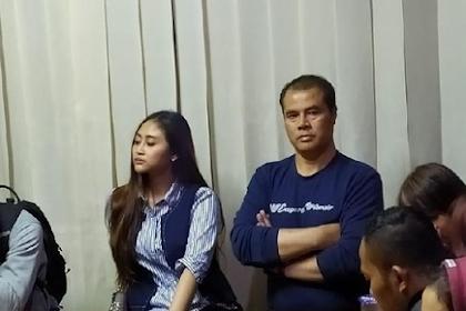 Aceng Fikri, Mantan Bupati Garut Terjaring Razia di Hotel Bandung Bersama Wanita, Ternyata....