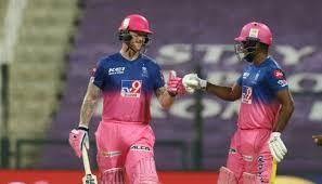 मुंबई और राजस्थान का मैच,जाने आईपीएल से जुड़ी यह खास बात