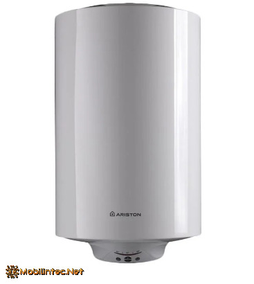 Ariston Pro ECO 50V electric water heater