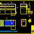 Thiết kế hệ thống sấy hầm băng tải để sấy trà năng suất 200 kg/h (Thuyết minh + Bản vẽ)
