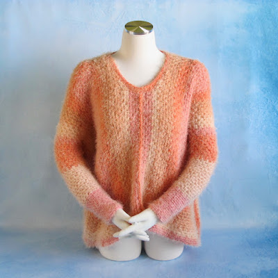https://www.etsy.com/listing/677345268/daydreamer-dolman-sweater-crocheted?ref=shop_home_active_9