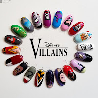 http://www.alionsworld.de/2017/10/nailspiration-disney-villains.html