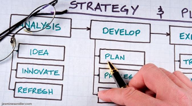 10 Tips Memulai Usaha Baru Dengan Modal Kecil Artikel Peluang Usaha