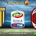 Prediksi Parma vs AC Milan