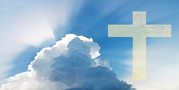 Vidência - Jesus falando à Humanidade!