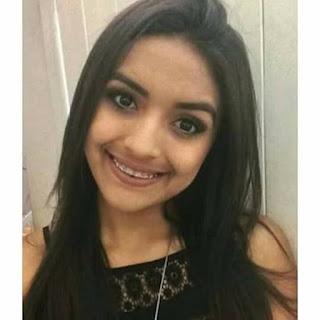 Acidente com vitima fatal em Catarina: Estudante de 17 anos perde a vida após colisão entre carro e moto.