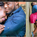 More Pictures Of The Couple Who Went Viral Today With Their Unique Pre-Wedding Style