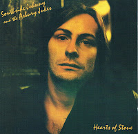 Southside Johnny's Hearts of Stone