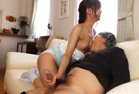 URE-058 Eng Sub A Madonna Exclusive Airi Kijima In Her First Ripe Comic!