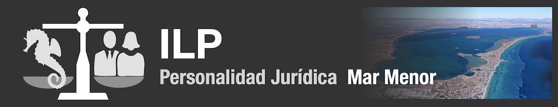 Mar Menor Persona Legal   Por la ILP 'Personalidad Jurídica para el Mar Menor'   Web Oficial