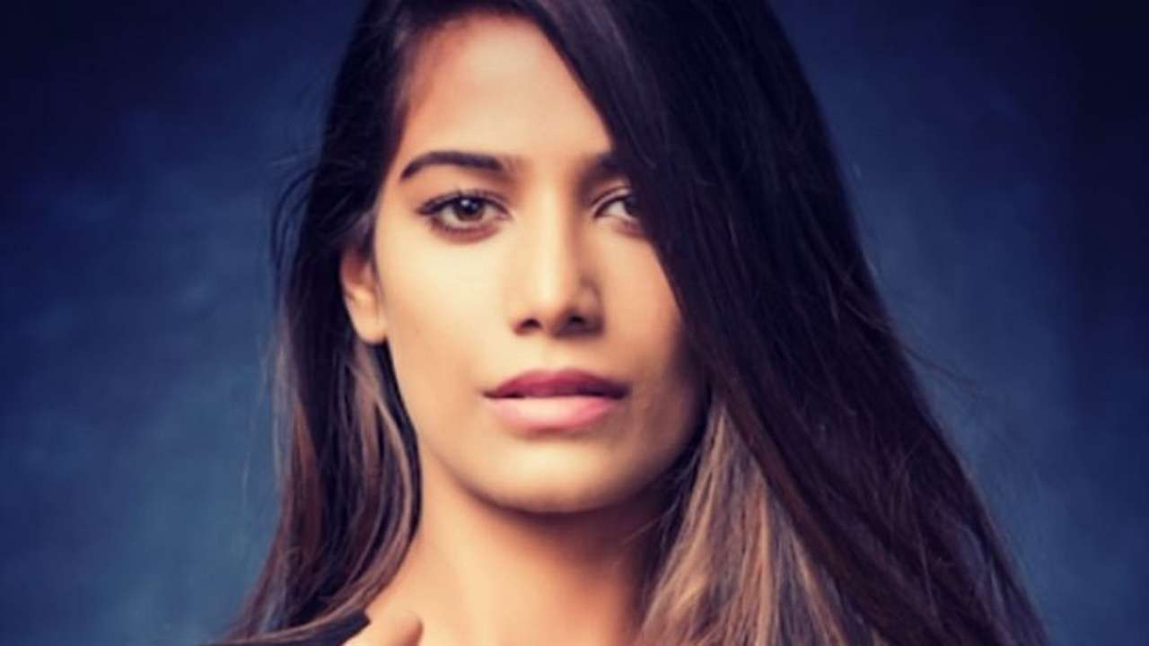 Actors Gossips: Poonam Pandey Instagram account hacked, creates a replacement page for fans