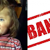 2-year-old banned from attending nursery because deformed skull 'would scare other children'