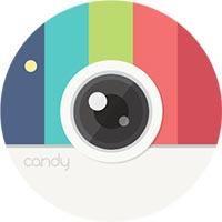 Download candy camera apk mod / تحميل برنامج andy camera apk modالنسخة المدفوعة المهكره