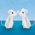 The Parabiosis Mouse Experiment