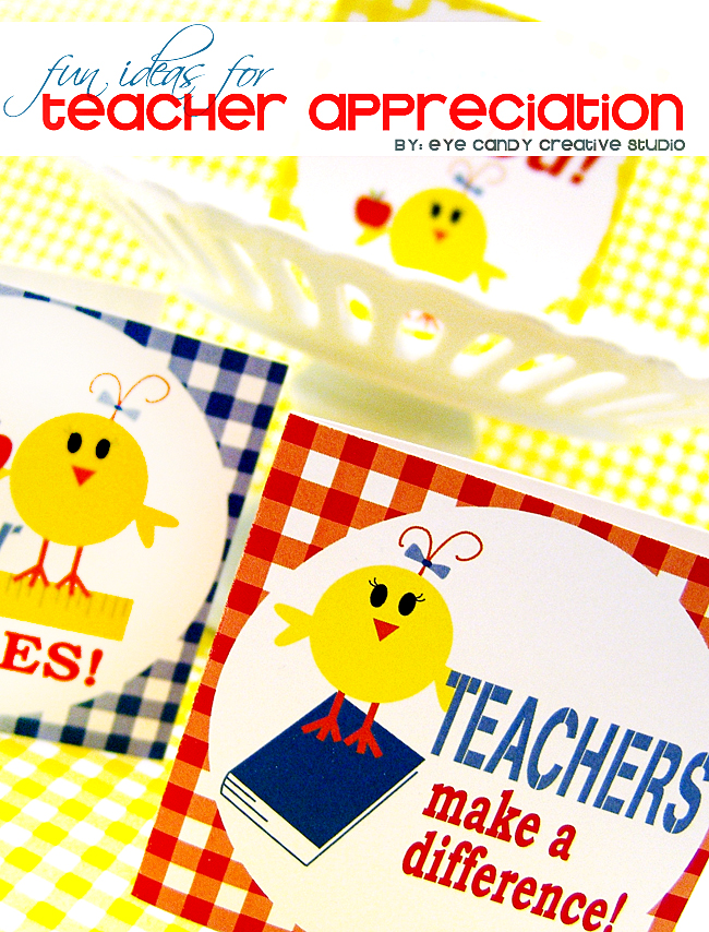 teachers make a difference, teacher appreciation cards, teacher gift ideas, school days