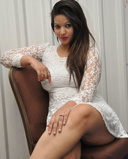 Look for spicy international females of Goa escorts and have erotic fun