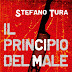 """""""Il principio del male"""" di Stefano Tura"""