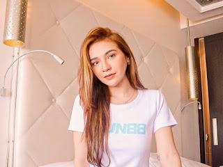 Pemeran FTV Cinta Miss Angkot Bukan Kaleng Kaleng