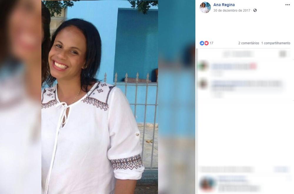 Homem é preso após matar mulher a facadas em Itapira